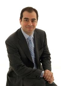 Rob Benchetrit